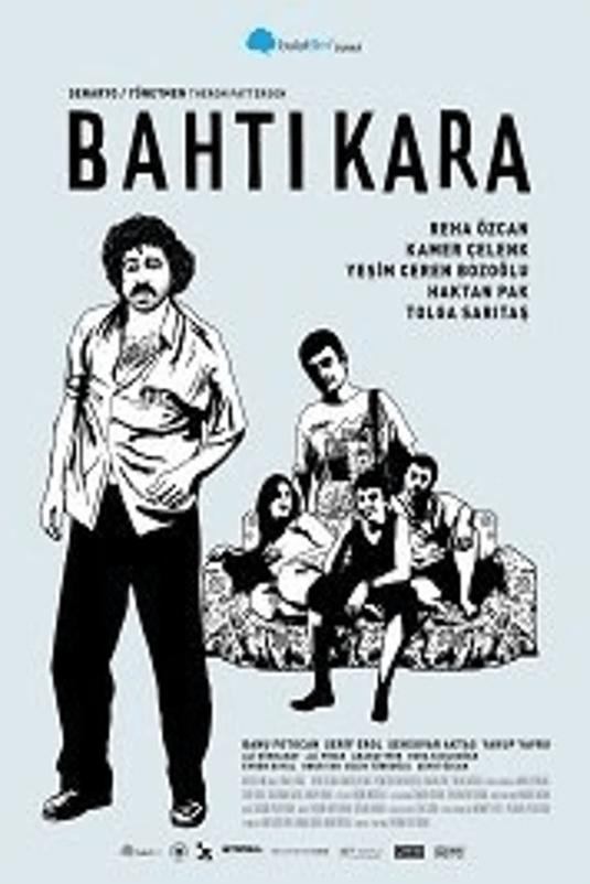 Bahtı Kara (2009)