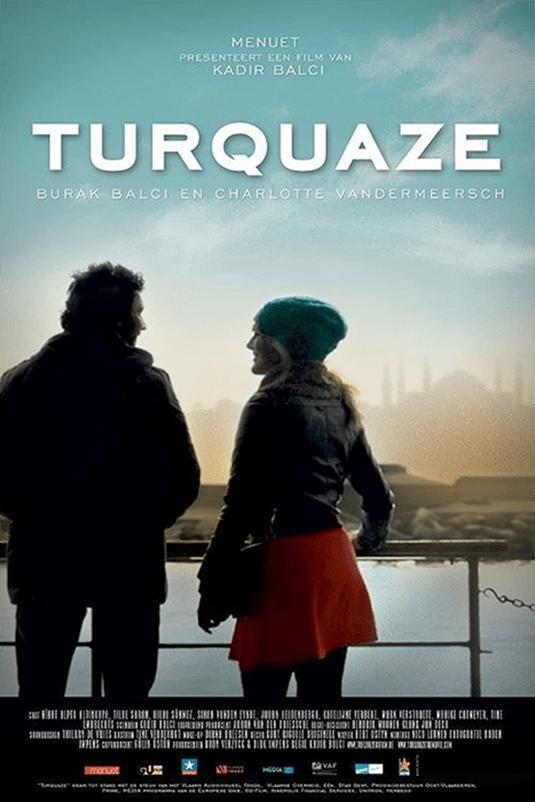 Turquaze (2010)